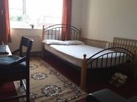 Amazing cozy room to let in Isleworth