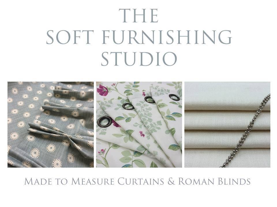 The-soft-furnishing-Studio