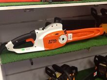 Stihl MSE170C electric chainsaw #64323 Midland Swan Area Preview