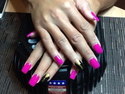 cheapest nail in Melton Brookfield Brisbane North West Preview