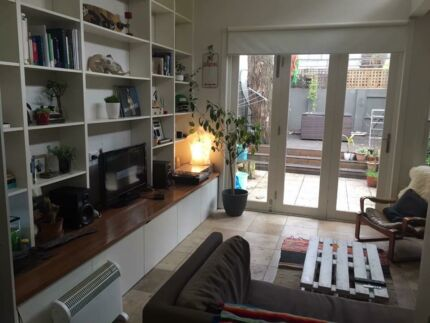 ROOM FOR RENT IN SURRY HILLS- Riley street