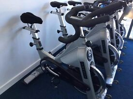 Gym Equipment **Price Reductions**