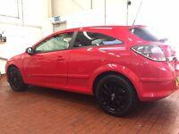 Vauxhall Astra SXI 1.6, 91000 miles, Diesel, 2 door, Electric Windows,new-pads,disc, callipers,tyres