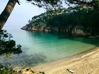 Au Pair Opportunity in Spain (near Costa Brava)