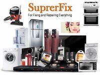 SuperFix Engineering Service