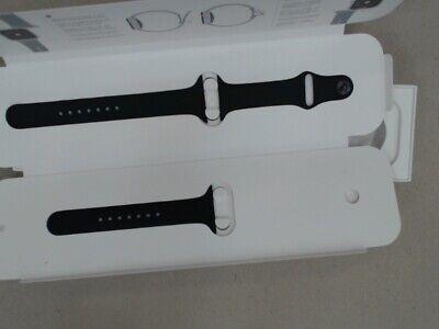 Apple Watch Series 5 GPS 44mm Space Gray Aluminum Case
