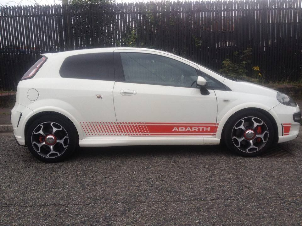 LIMITED EDITION 300* FIAT PUNTO EVO ABARTH 170 SUPERSPORT SALE SWAP on fiat marea, fiat barchetta, fiat seicento, fiat 500 turbo, fiat doblo, fiat cinquecento, fiat panda, fiat multipla, fiat stilo, fiat 500l, fiat spider, fiat 500 abarth, fiat linea, fiat ritmo, fiat bravo, fiat coupe, fiat x1/9, fiat cars,