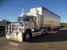 Truck for sale Brooklyn Brimbank Area Preview