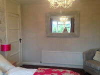 Gorgeous Double Room to let in Meadway Court, Southwick