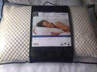 Tempur pillow Comfort Cloud