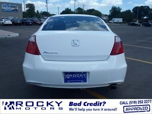 2010 Honda Accord EX Windsor Region Ontario image 5
