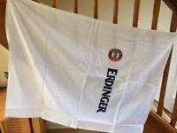Erdinger Bar Aprons - 3 Available