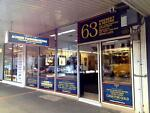 AussiePawnBrokers