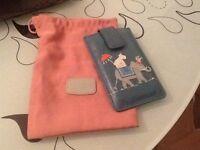 Radley Phone cover