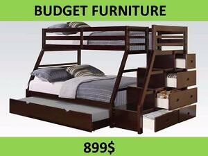 BUNK BEDS DEAL  FROM 299$ ONLY!!!!!!!! HURRY UP!!!!!!!!