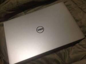 Dell laptop Westmead Parramatta Area Preview
