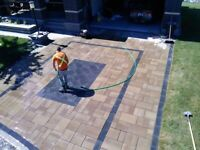 High-quality landscaping for a fair price