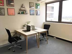 Bondi Junction Office space for rent Bondi Junction Eastern Suburbs Preview