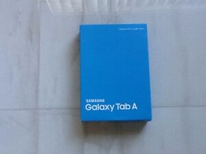 New Samsung Galaxy Tab A Mirrabooka Stirling Area Preview