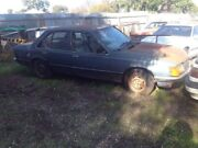 Holden VH Commodore  Maryborough Central Goldfields Preview