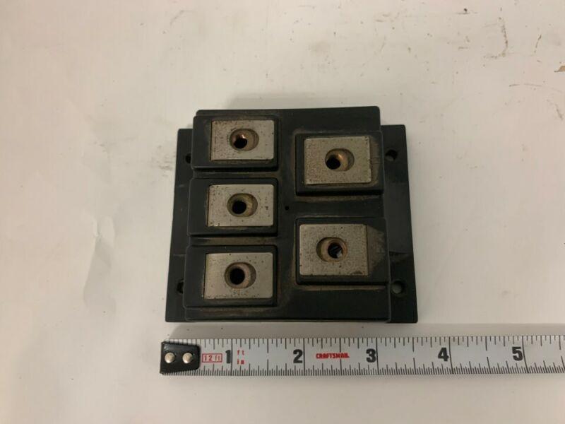 PRXPower Module Model: ME601215