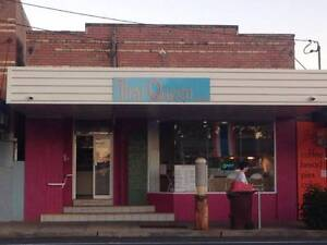 Shop For Sale (property only) Woodburn Richmond Valley Preview
