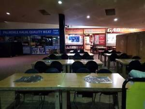 URGENT!! Business Restaurant Sale (Upper Mt Gravatt) Upper Mount Gravatt Brisbane South East Preview