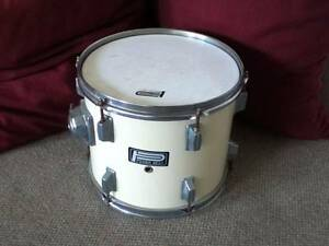 I have both 12 & 13 inch tom drums. Ryde Ryde Area Preview