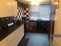 1 bedroom in Bryn Jones Close Binley, Coventry, CV3