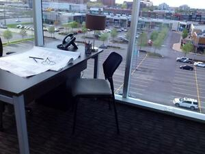 Are you a start up? We have YOUR office!