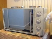 Portable Russell Hobbs Cooker