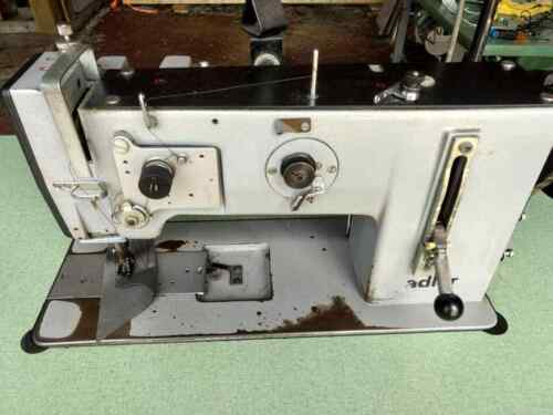 ADLER 267gk373 Walking foot Industrial Sewing Machine