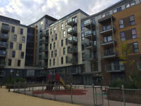 AMAZING ROOM LOCATED IN 3BED FLAT - CANNING TOWN