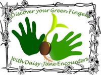 Discover your Green Fingers