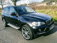 2007 BMW X5 3.0 Diesel Auto****Finance Available****