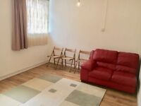 2 Bedroom Flat To Rent In Hackney