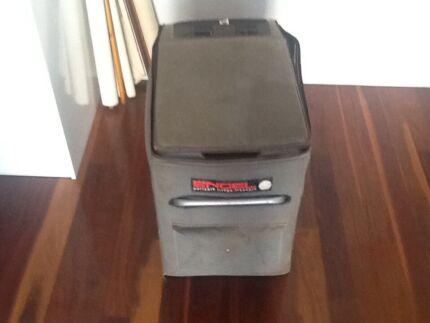 engel fridge in Dubbo Region, NSW | Gumtree Australia Free