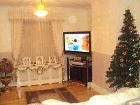 large 3bed corner house becontree dagenham looking for 3 bed house