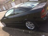 Vauxhall astra bertone coupe limited edition parts