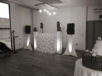 Wedding Dj party Dj disco