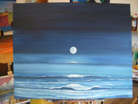 original art painting pictures clearout for 1 week only . prices reduced to clear