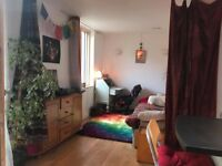 SHORT TERM SUMMER RENTAL - Gorgeous New Eco-Build 1 bedroom Flat for Rent During Summer Months