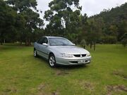 1999 VT Holden Commodore Mount Gambier Grant Area Preview