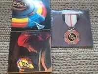 X3 ELO records