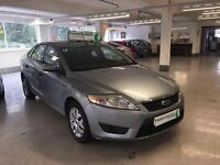 FINANCE AVAILABLE GOOD, BAD OR NO CREDIT**Ford Mondeo 2.0 Edge 5dr **
