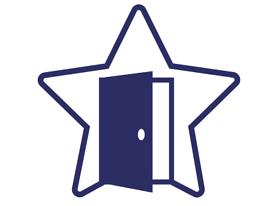 ⭐Single Room Available Right Now Kilburn⭐