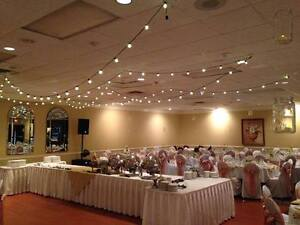 Tying the Knot Wedding & Special Events Decorating & Rentals Cornwall Ontario image 4