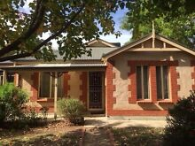 HOUSE FOR RENT NAIRNE Nairne Mount Barker Area Preview