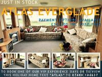 Static Caravan For Sale in Great Yarmouth - Norfolk - East Coast - Parkdean Resorts