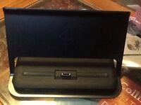 Dell Venue 11 Pro Tablet Docking Station HDMI USB K10A